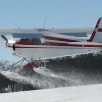 Aero-2000-on-PA-18-feature
