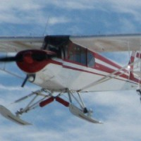Aero-2000-on-PA-18_2-feature