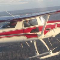 Aero-3000-on-C-150-feature