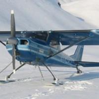 Aero-3000-on-C-150_2-feature