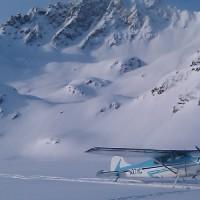 Aero-3000-on-C-170B-feature