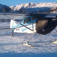 Aero-3000-on-C-170B_2-feature