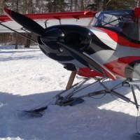 Aero-3000-on-PA-12-feature