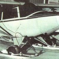 Aero-PA12-Ski-Feature
