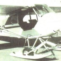 Aero-PA18-Ski-Feature