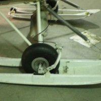 Aero-Ski-R2800-closeup-feature